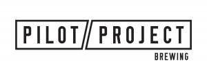 Logo w Brewing