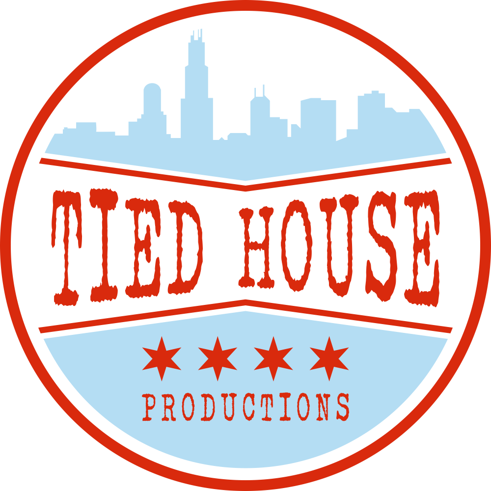 Tied-House-Productions