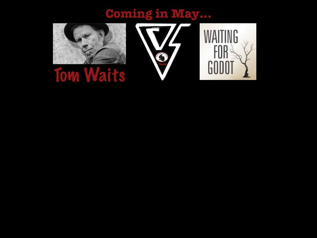 Waits-4.001