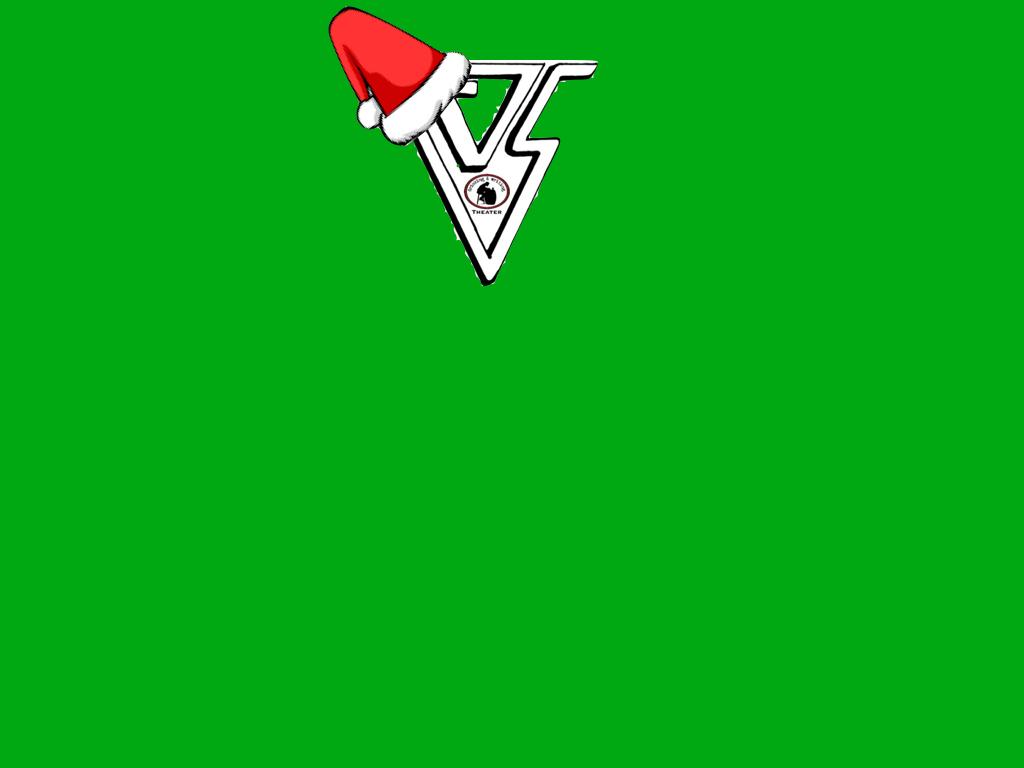 Xmas-green.001