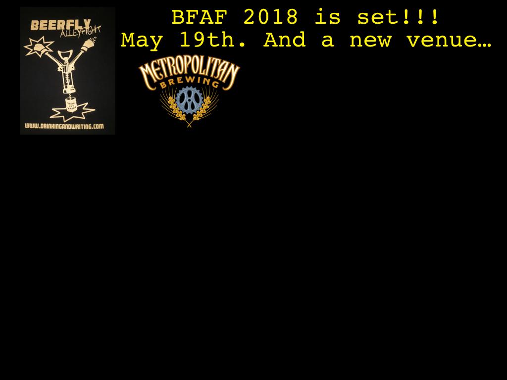 BFAF-18.001